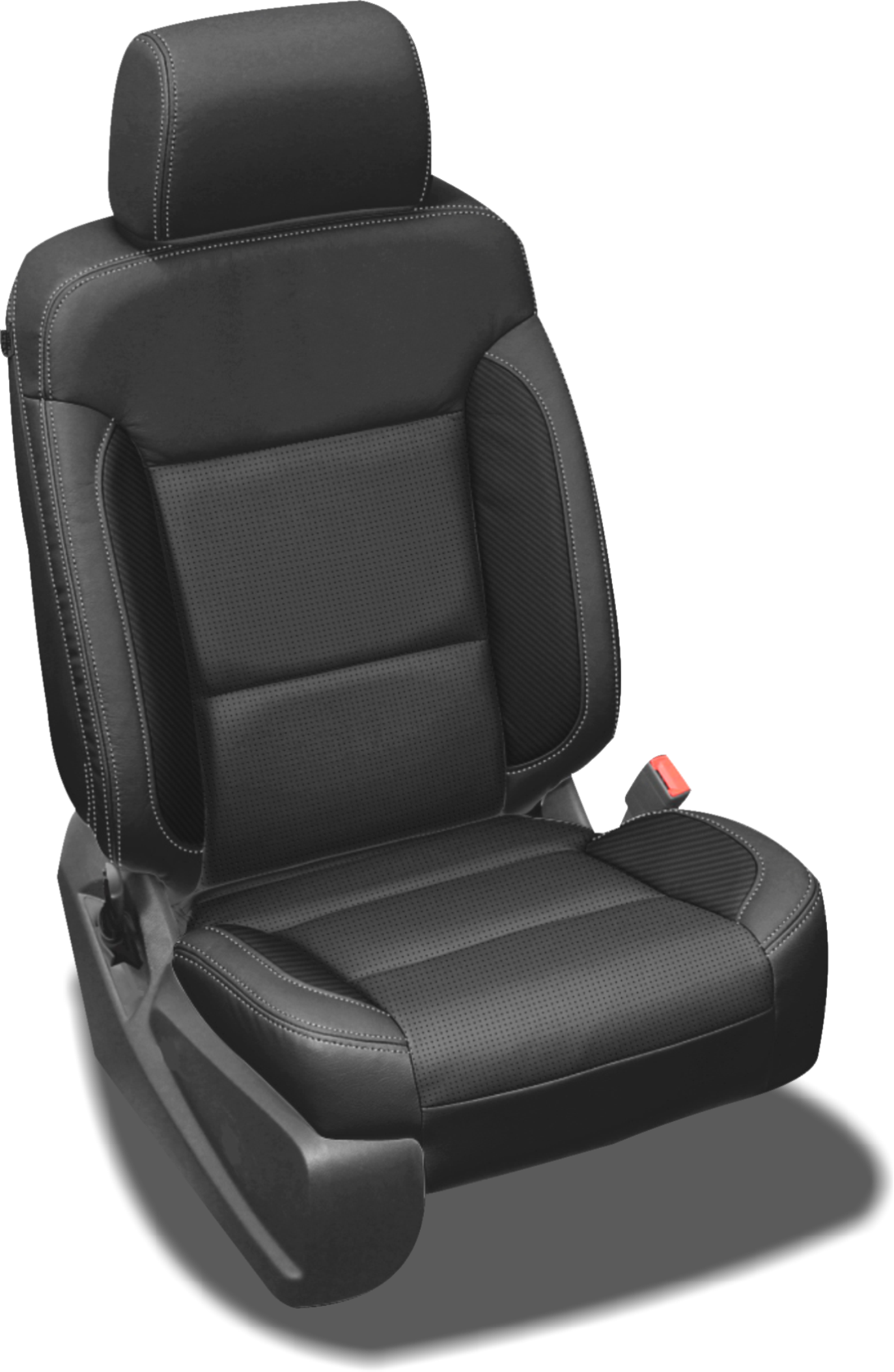 Awesome Oem Seat Covers For Chevy Trucks