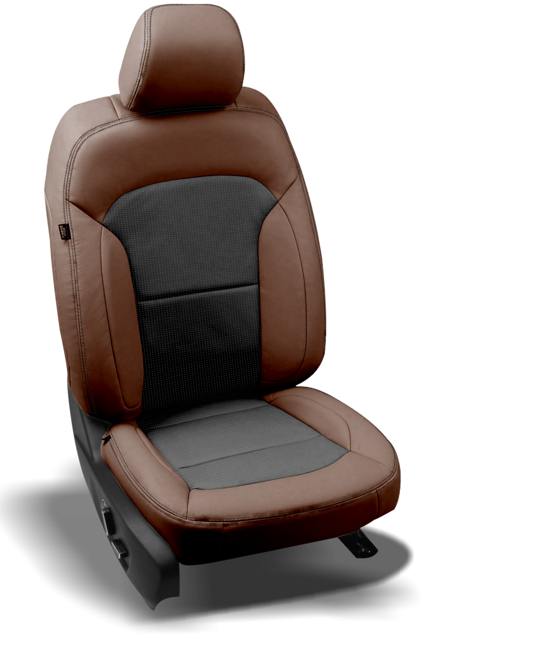 welcome car leather upholstery custom auto leather interiors by katzkin. Black Bedroom Furniture Sets. Home Design Ideas