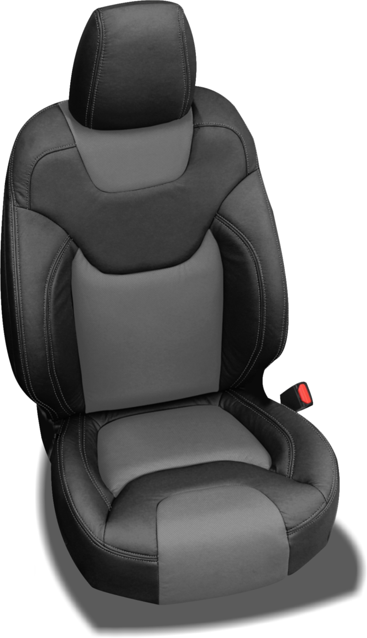 Custom Leather Auto Interiors Leather Seats Katzkin Autos Post
