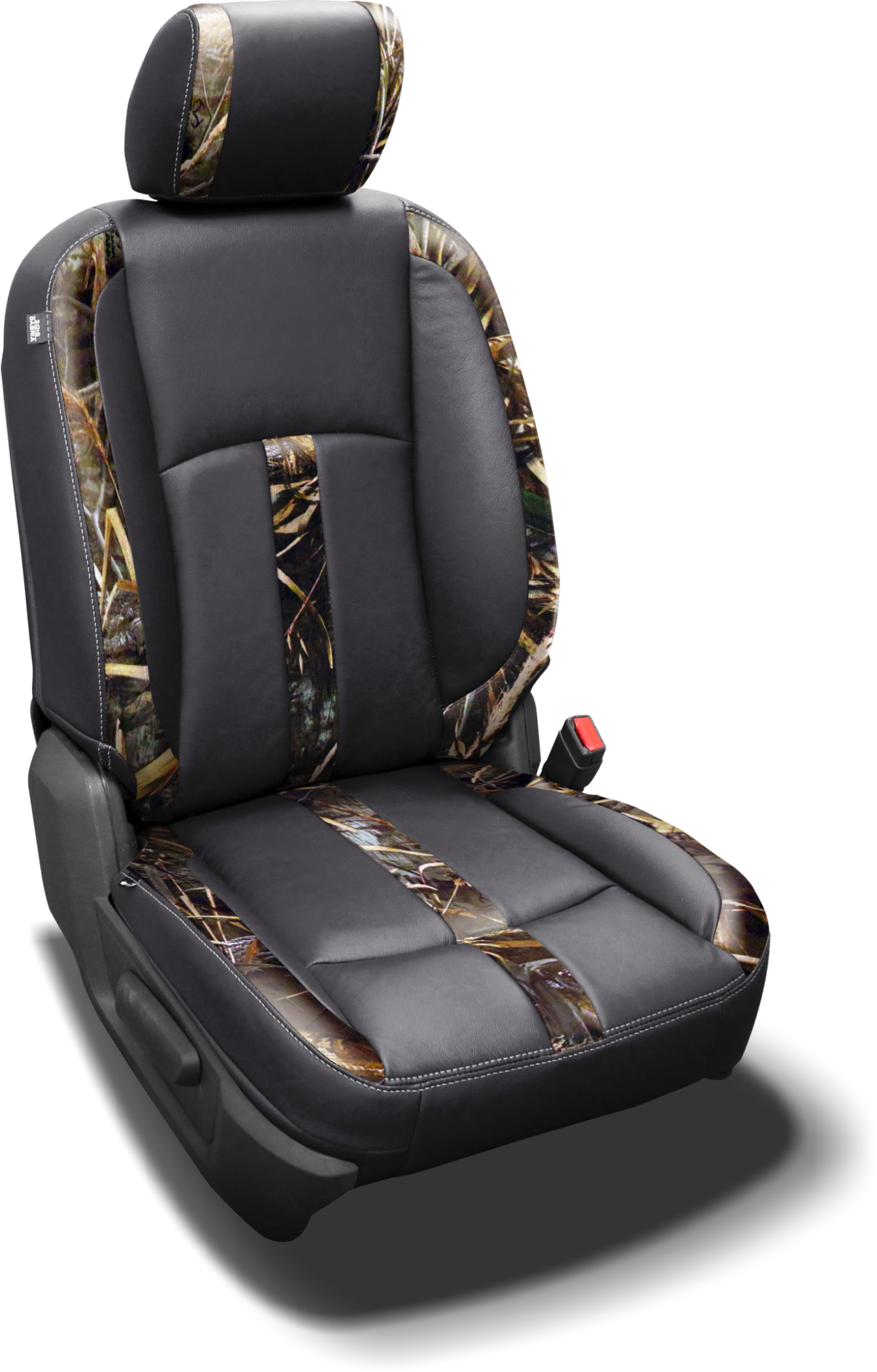 autozone seat covers for cars latest news car. Black Bedroom Furniture Sets. Home Design Ideas