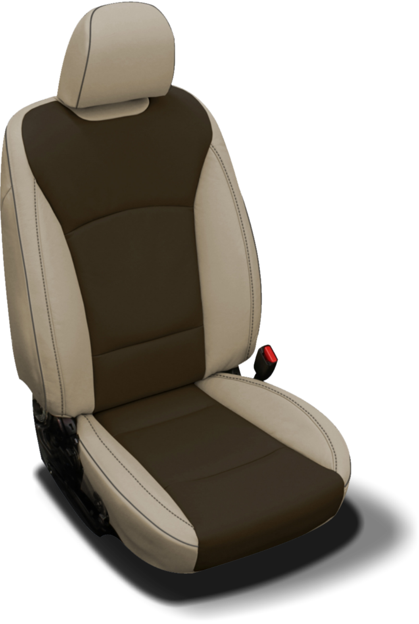 Automotive Car Seat Covers