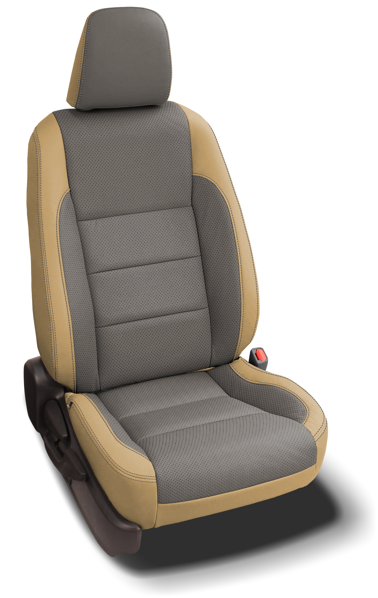 car seat covers leather velcromag. Black Bedroom Furniture Sets. Home Design Ideas