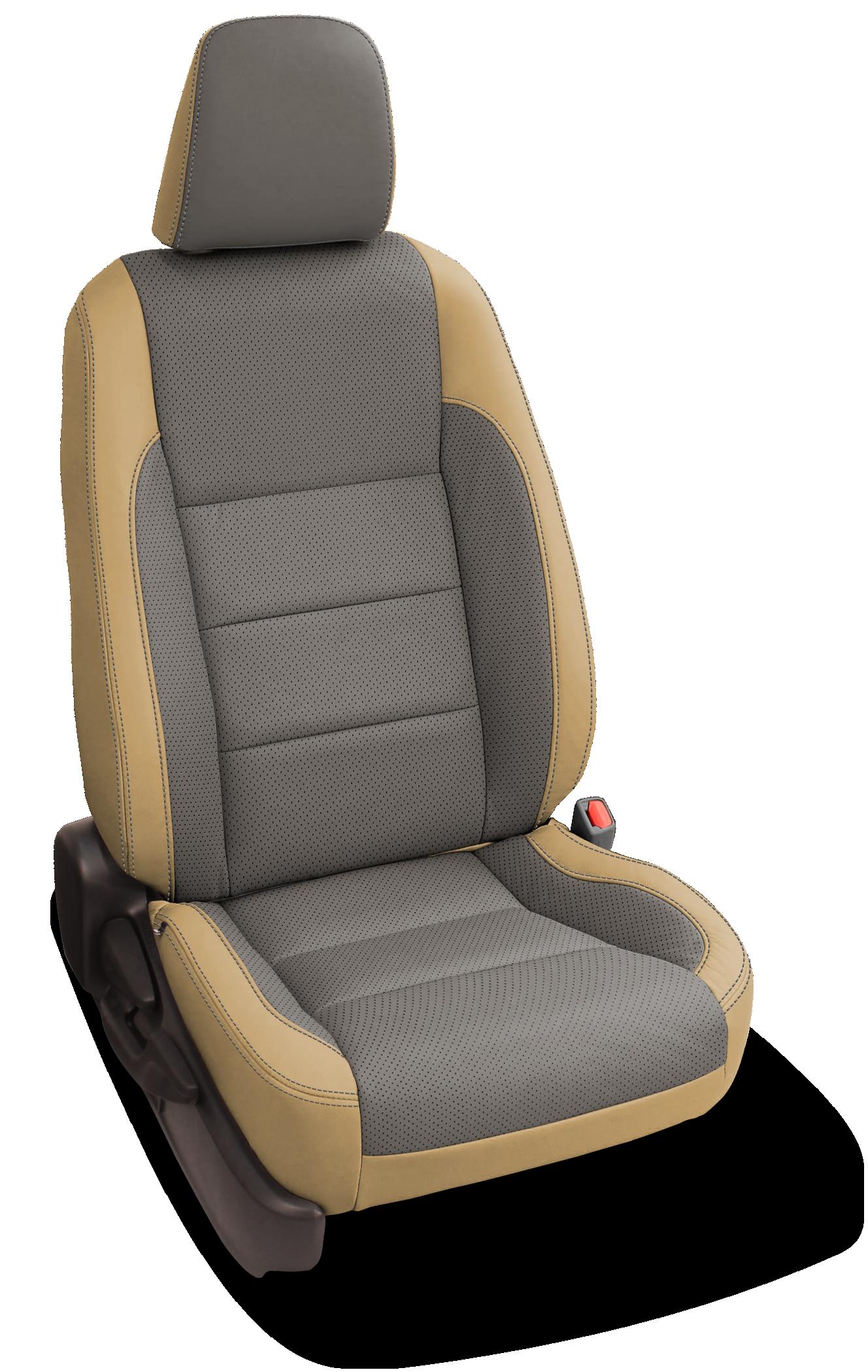 car seat covers leather velcromag. Black Bedroom Furniture Sets. Home Design Ideas