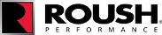 ROUSH Performance Logo