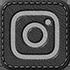 Katzkin - Instagram