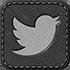 Katzkin - Twitter