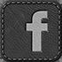Katzkin - Facebook