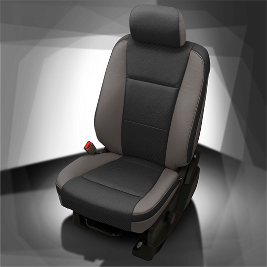 Terrific Ford F 250 Leather Seats Replacement F250 Seat Covers Caraccident5 Cool Chair Designs And Ideas Caraccident5Info
