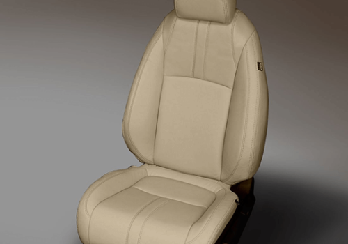 Amazing Honda Civic Seat Covers Replacement Seats Leather Seats Caraccident5 Cool Chair Designs And Ideas Caraccident5Info