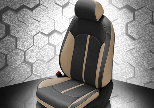 Hyundai Sonata Leather Seats Interiors Seat Covers