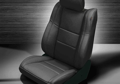 jeep-grand-cherokee-leather-seats
