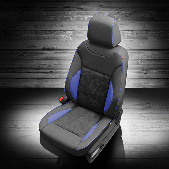Cool Dodge Charger Leather Seats Interiors Seat Covers Katzkin Gmtry Best Dining Table And Chair Ideas Images Gmtryco