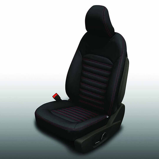 Pleasant Ford Fusion Leather Seats Interiors Replacement Seat Gmtry Best Dining Table And Chair Ideas Images Gmtryco