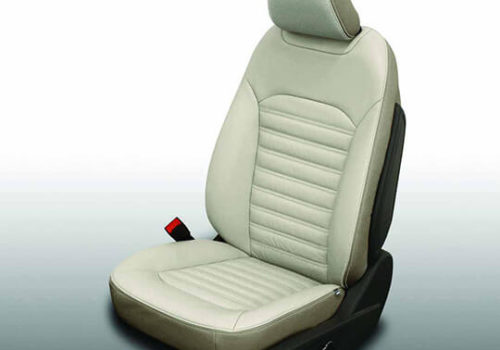 Super Ford Fusion Leather Seats Interiors Replacement Seat Machost Co Dining Chair Design Ideas Machostcouk