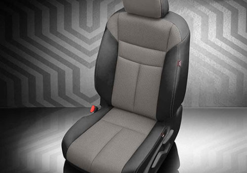 Nissan Murano Leather Seats Interiors Seat Covers
