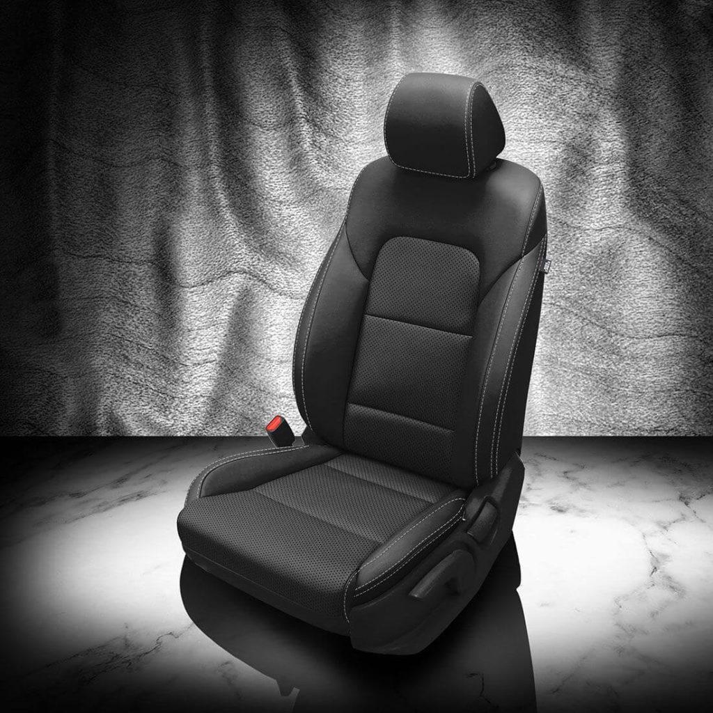 Kia Sportage Seat Covers