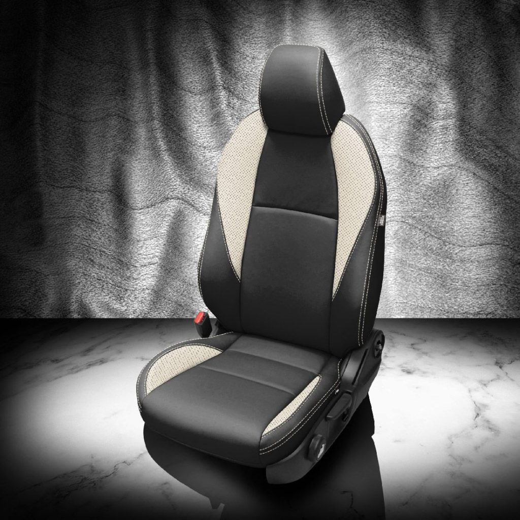 Orlando Auto Upholstery