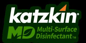 Katzkin MD Logo